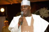 JUST IN: Supreme Court Denies Atiku, PDP Access  To 'INEC Server‎'
