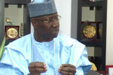 COVID-19: Boss Mustapha Rolls New Plan As Second Phase Of Eased Lockdown Ends