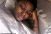 21-Year-Old Student Diagnosed With Sleeping Beauty Syndrome, Sleeps 22 Hours A Day