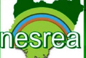 President Buhari Appoints Jauro As New DG, NESREA