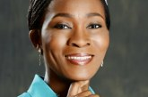 Cadbury Nigeria Appoints Female MD For First Time In 50 Years