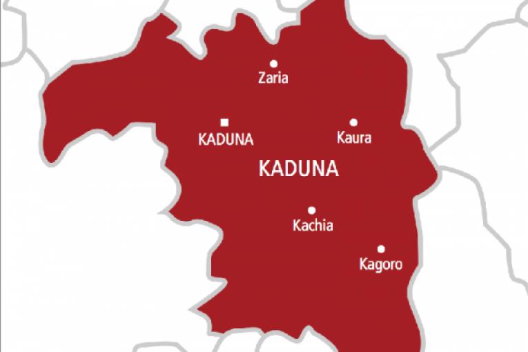 Kaduna-map-e1551534615741