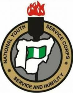 NYSC: Kidnapped Prospective Corps Members Regain Freedom