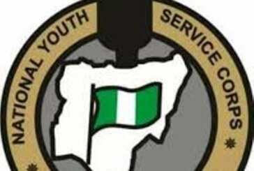 Breaking: Finally, FG Increases NYSC Allowance