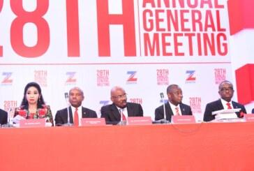 Zenith Bank Shows Resilience, Makes Impressive PBT Of N232 Billion