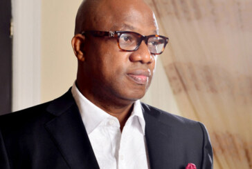 Dapo Abiodun To Revoke Amosun's Contracts, Appointments