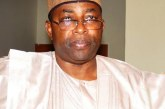 JUST IN: Bauchi State Finance Commissioner Resigns…See Why