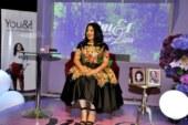 Tax Evasion: Court Orders Arrest Of Actress Monalisa Chinda-Coker
