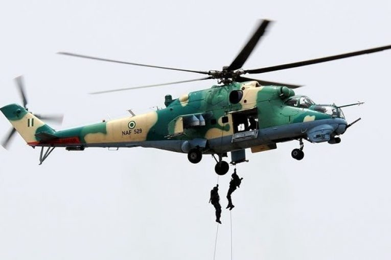 a709d456-nigerian-air-force-fighter-jet-crashes