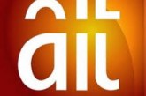 JUST-IN: FCTA Demolishes Structures Within AIT Premises
