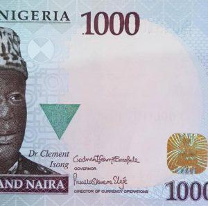 naira-with-priscilla-ekwere-eleje-signature
