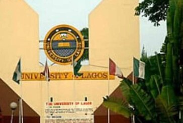 JUST IN: UNILAG Staff Commits Suicide