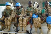 Nigerian Soldier On Peacekeeping Mission Killed In Mali