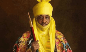 REVEALED: How Sanusi Was Blocked From Moving To Lagos, Forced To Nasarrawa