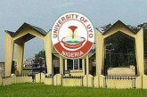 Uniuyo Student Drowns In Hotel Swimming Pool In Akwa Ibom