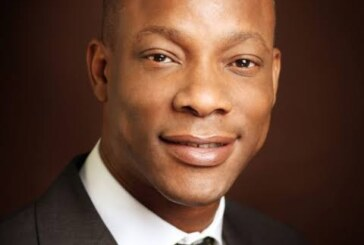 Changemakers: Segun Agbaje, Building A Great African Institution Through Digital Transformation