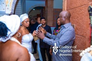regina-daniels-ned-nwoko-wedding-2-min