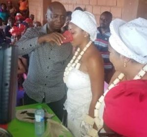 regina-daniels-ned-nwoko-wedding-25-min
