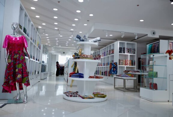 Addas Mall Rewards Customers With Massive Holiday Discounts