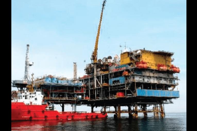 Oil-platform-installations-rigs
