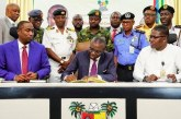 See Updated List Of Commissioners And Special Advisers Appointed By Lagos Governor Sanwo-Olu
