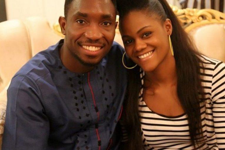 Timi-Dakolo-and-Wife