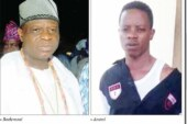 Togolese Cook Who Killed Credit Switch Boss Bags Life Imprisonment