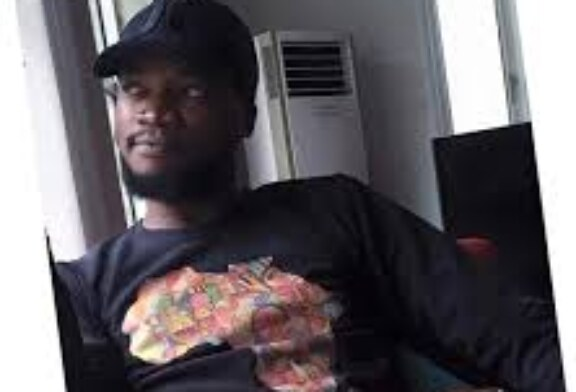 Nollywood Actor Drowns In Swimming Pool In Asaba