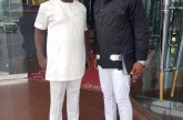 REVEALED! How Pastor Ashimolowo Reportedly Convinced COZA Founder, Fatoyinbo, To Step Down