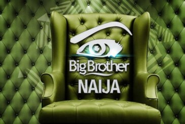 MURIC Writes Buhari, Asks Him To Stop 2019 Big Brother Naija Show