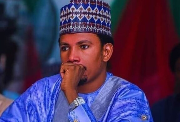 Alleged Assault: Senator Abbo Arraigned, Granted N5m Bail