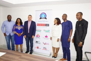 Silverbird Partners BusinessDay, Eventstracer To Launch Silverbird Small Business Event Circuit