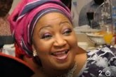 Suspected Herdsmen Kill Daughter Of Afenifere Chairman
