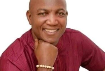 David Lyon Emerges APC Guber Candidate In Bayelsa