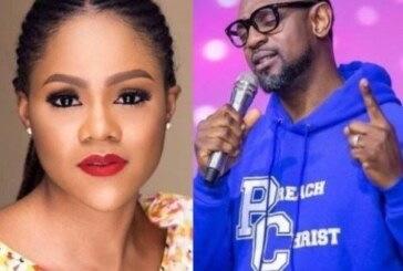 Outrage On Twitter As Nigerians React To Court's Dismissal Of Busola Dakolo's Case