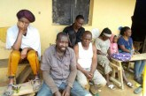 BREAKING: Seven Offa Travellers Kidnapped On Kaduna- Abuja Highway Rescued
