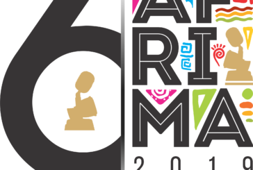 AFRIMA 2019: Africans Unite To Celebrate Excellence