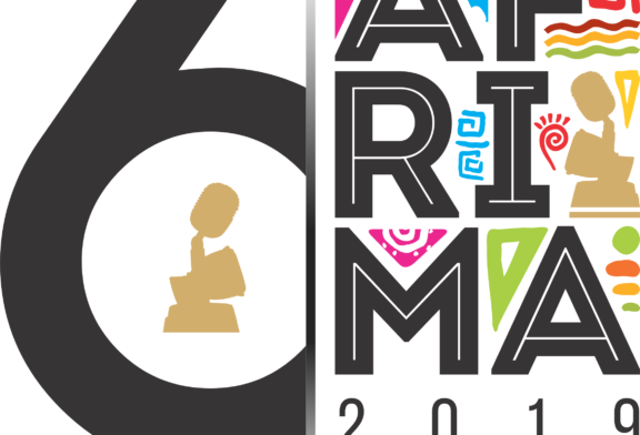 AFRIMA: Africa's Biggest Music Event Unveils Exciting Activities For 2019 Edition