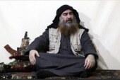 US President Trump Confirms Death Of ISIL Leader Abu Bakr al-Baghdadi In Syria