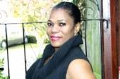 BREAKING: Popular Society Lady, Maureen Onigbanjo Loses Son In London