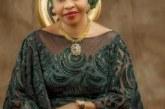 Hajia Bola Shagaya Dazzles At 60