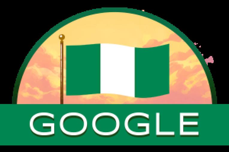 google-nigeria