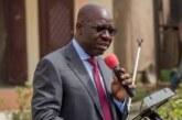 Tragedy As Seven Die In Governor Obaseki's Convoy Crash