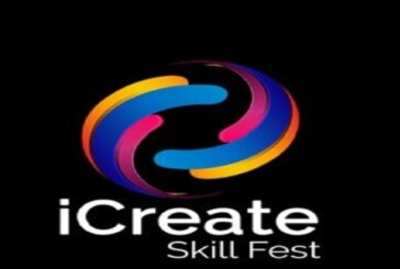 iCreate Partners Sterling Bank, Other Stakeholders To Host Skills Festival