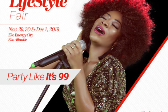"""Zenith Bank Set To Ignite Lagos With Second Edition Of """"Style"""""""