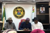 Lagos State Says It Will Widen Tax Net To Finance N1.17 Trillion Budget