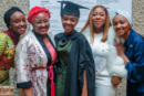 See How Much Man Detained For Using Buhari's Daughter Previous Phone Number Will Be Paid