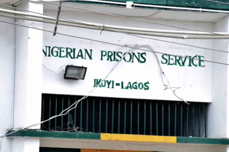 Ikoyi-Prisons1-653x365
