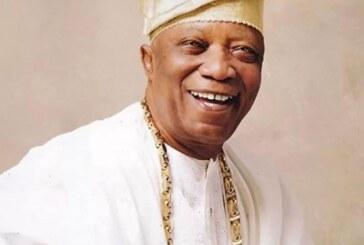 EFCC goes after Kenssington Adebutu 'Baba Ijebu' over alleged multi-billion naira tax fraud