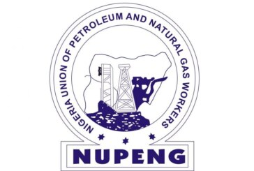 NUPENG Gives Chevron Seven Days To Recall Workers